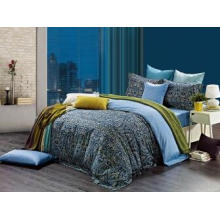 100% Luxus Pima Baumwolle Schlafzimmer-Sets 130631