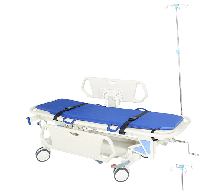 transfer stretcher-05