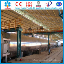 price list for 5TPH,10TPH, 25TPH FFB palm oil machinery press production plant line