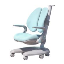 sillas de escritorio ergonómicas para niños sillas ergonómicas para niños