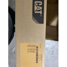 Kits de sellos para camiones volquete Caterpillar 773D 297-6848 354-1312