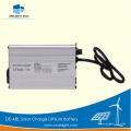 DELIGHT Solar Street Light Lithium Battery Types