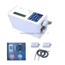 Portable Ultrasonic Flowmeter (U-100P/TDS-100P)