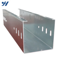 Low Price cable tray manufacturers,stainless steel cable tray,hot dipped galvanized cable tray