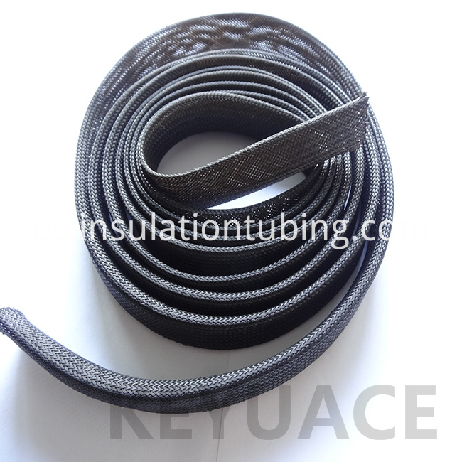 High Melting Point Sleeving