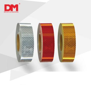 DM ECE 104 Conspicuity Marking Tape