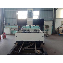 High precision hole cnc drilling machine for plates