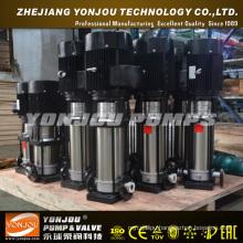 Qdl Series High Pressure Multistage Centrifugal Pump (QDL)