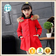 girls winter coats pictures XMAS fashion red popular jackets clothes children italian winter coats fur hoodie girls fashion coat