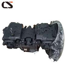 komasu PC200-8 main pump 708-2L-00500 hydraulic pump