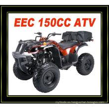 NUEVO sistema de CVT de la BICI del CUADRADO 150CC ATV (MC-335)
