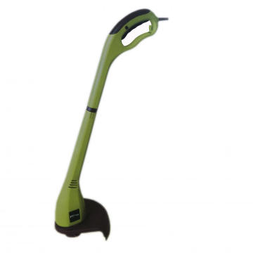 250W Electric Brush Cutter/Garden Grass Cutter Machine