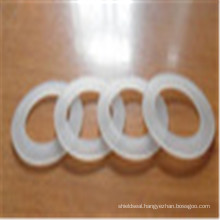 high quality rubber square gasket/cooper gasket