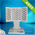 Beauty Equipment Acne Light Therapy