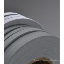 3-слойные ленты из армирующей ткани