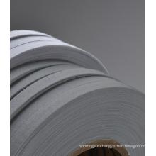 односторонняя эластичная уплотнительная лента для повседневного ношения