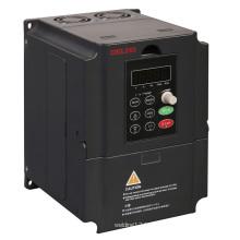 380V - inversor VFD do conversor de freqüência de 50 volts 50 Hz