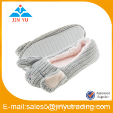 soft sole indoor slippers