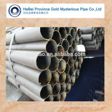 Alloy Seamless Steel Pipe/Tube