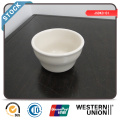 Cheap 200ml Cup Without Handle in Stock