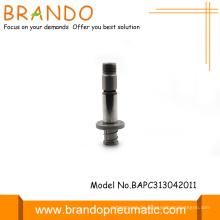 24V Dc 110v 220v Ac Gas Ventil Magnetventil