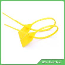 Plástico sello (JY350), envase de plástico