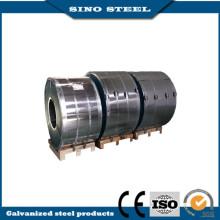 0,17 mm Monsieur ETP tôle acier en bobine