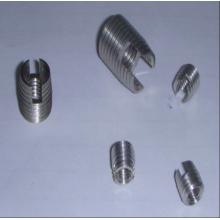 Metal Thread Coil Insert