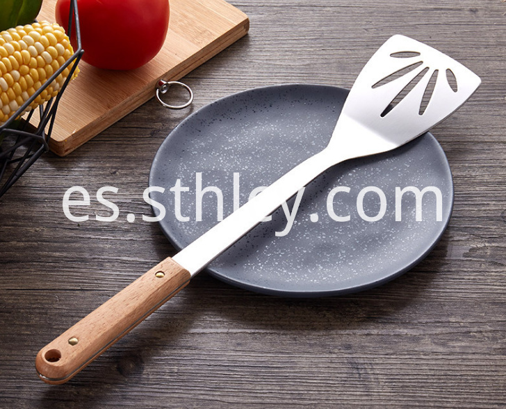 304stainless steel cement spatula