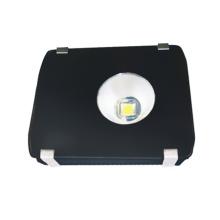 ES-100W LED Flood Light Waterproof