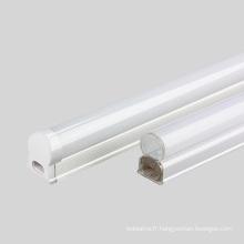 The Glass Tube Light 1.2m T8 Tube 18W, High PF
