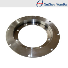 Bore size 414 Slewing Bearing-Flange slewing ring
