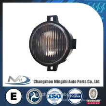 Éclairage anti-brouillard conduit éclairage automatique Système d'éclairage automatique HC-B-4201