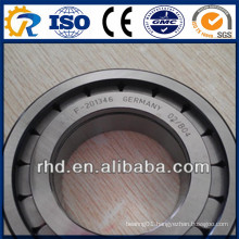 Best quality hydraulic pump bearing F-202703 with competitive price