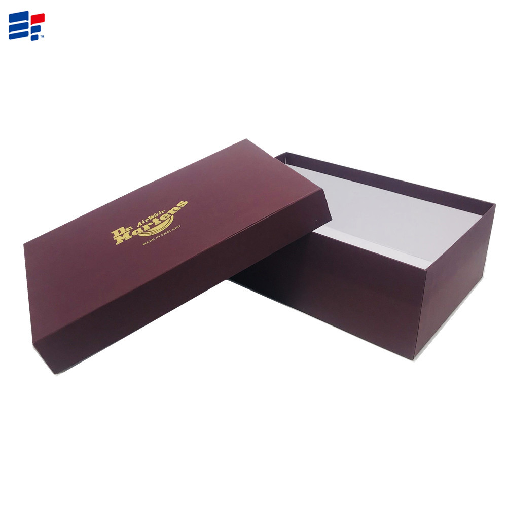 Cardboard Jewelry Boxes Wholesale
