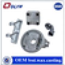 OEM-Service CNC-Stahl-Gusshebel Motorrad Auto-Teil
