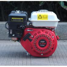 Good Quality 4HP Gasoline/Petrol Generator Engine