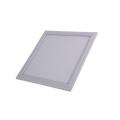 48W-600*600mm Flat Led Panel Light