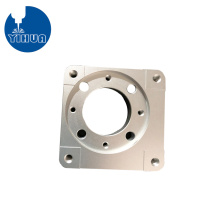 CNC Milling Washing Machine Part