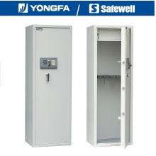 Safewell Eg Series 1500mm 10 Guns Gun Safe