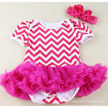 2016Newborn Clothing Baby Clothing Sets , Infant And Todder Clothing Newborn Clothing , Infant Baby Wear Clothes