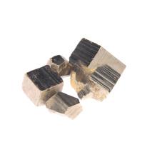 Ag Powder Silver Nanoparticles Nano Silver Powder Preis