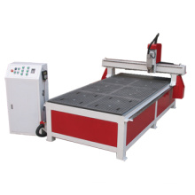 Woodworking CNC Router RJ-1325