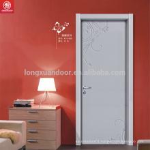 Beautiful ghana door on Alibaba wood ghana door exterior & interior