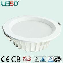 20W LED Downlight con Samsung y Philips Driver (J)