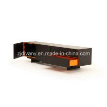 Coffret en bois de meubles de maison (SM-D45)