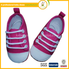 2015 wholesale PVC hot sale high quality cute kids baby moccasin shoes