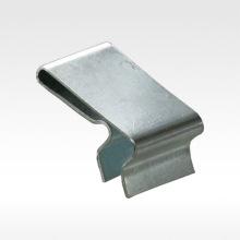 Galvanizado Strong Tie Steel Fence Clip Suppliers