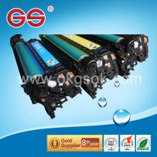 Tech shenzhen 250a para la venta directa de la compra del hp directo del cartucho de China