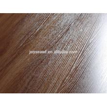 1220x2440x18mm wood grain melamine particle board